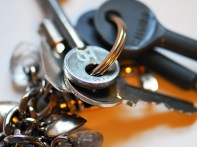Peachtree City Commercial Locksmiths - Peachtree City, GA