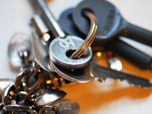 Peachtree City Commercial Locksmiths - Peachtree City, GA